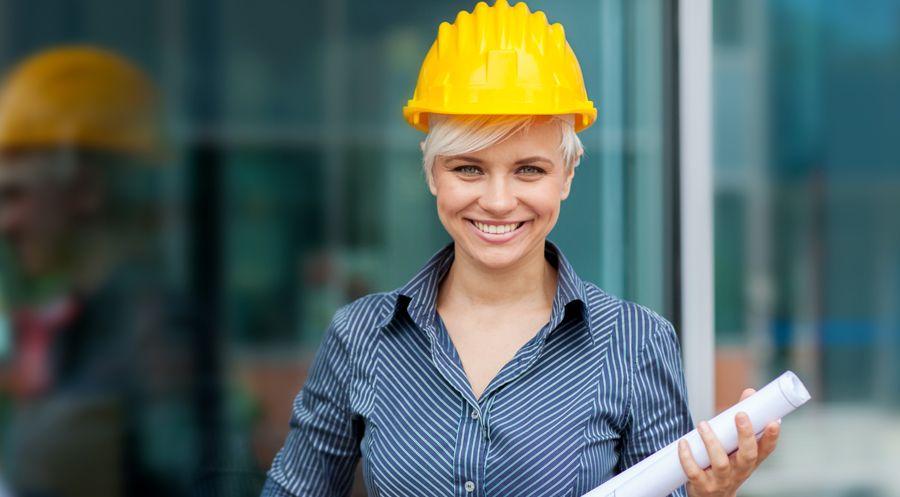 Сертификация строительных работ